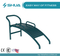 Top sale New Leisure Fitness Sit-up bench JLG-11