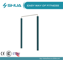 New Leisure Fitness Horizontal bar JLG-04