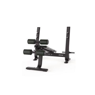 SH-G6872 Olympic Decline Bench