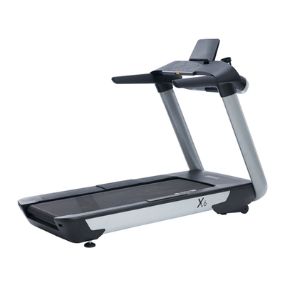 Semi commercial use treadmill SH-T6700A