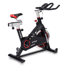 SH-B5961S Home use Spin Bike