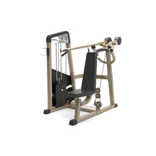 SH-G5804 Shoulder Press