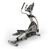 SH-B5101E Home use Elliptical