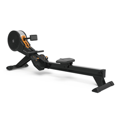 SH-R8100 Commercial Rowing Machine