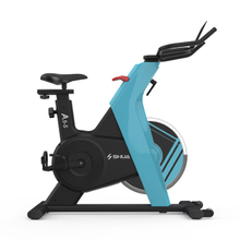 SH-B599 Home Use Spin Bike